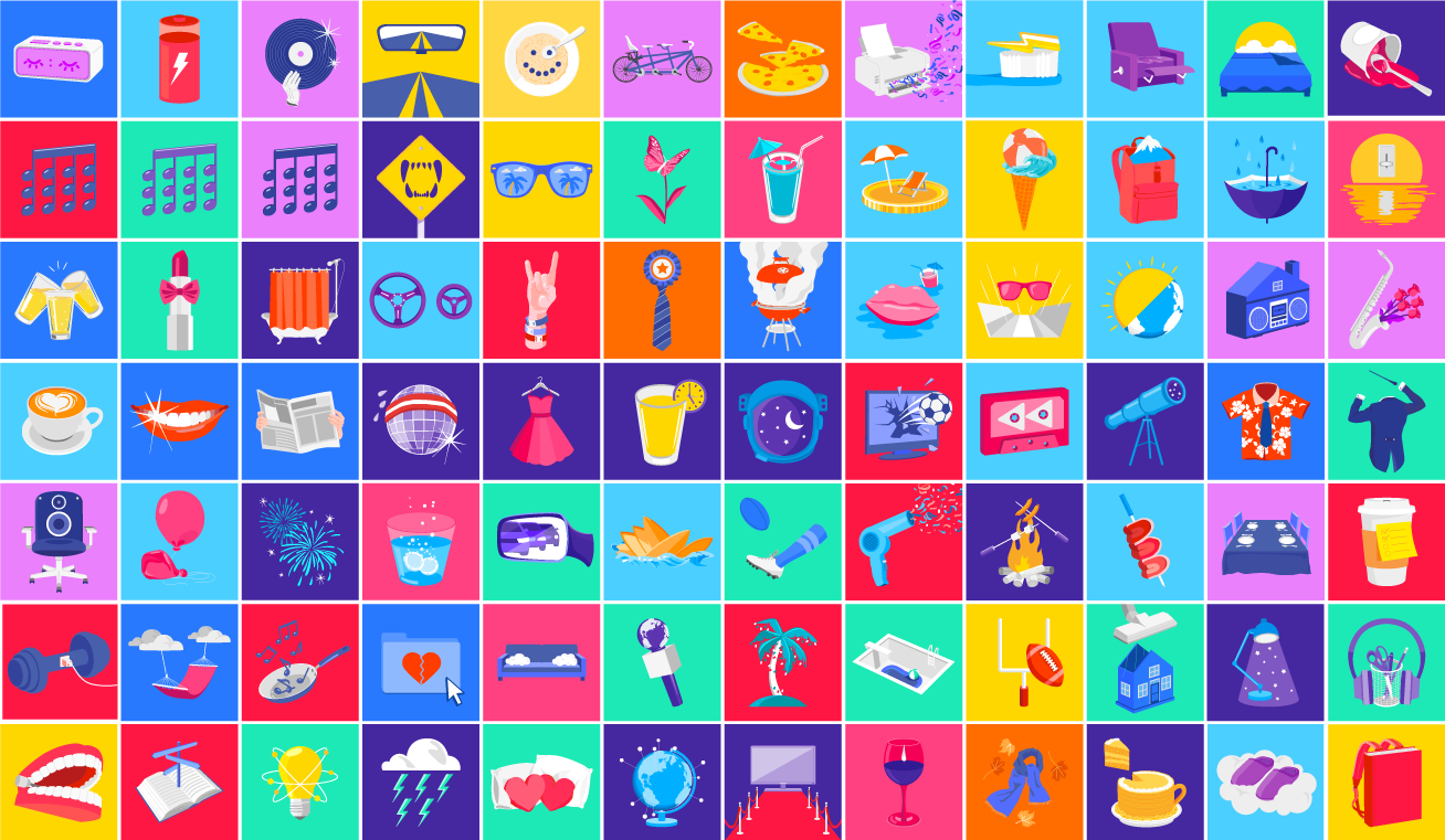 GooglePlayMusicIllos_icons-large
