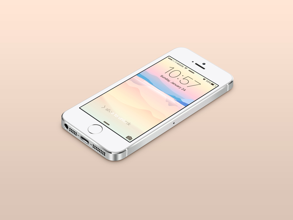 wallpaper_iphone_02